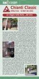 CHIANTI CLASSIC KM0 TUSCANY - Bulletta Bike - Page 2
