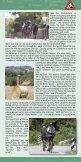 CHIANTI CLASSIC KM0 TUSCANY - Bulletta Bike - Page 3