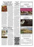 Italian American Journal Giornale Italo Americano - GIA - Page 5
