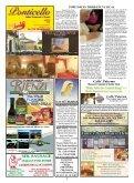 Italian American Journal Giornale Italo Americano - GIA - Page 6