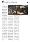 328 L'iconografia della Venere dormiente - Fondazione ... - Page 2