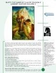 Monthly Sales Kit Dec 2012 - Diamond Book Distributors - Page 6