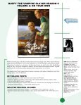 Monthly Sales Kit Dec 2012 - Diamond Book Distributors - Page 7