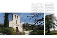 download brochure - San Pietro a Pettine