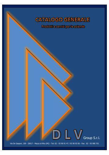 ESTRATTO LISTINO-MAG-GIU 2011-DEF9 - SerWinTech