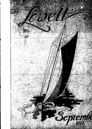 09.1913 thru 12.1913.pdf - The Lowell