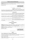 OD 116-02 - Ministerio de Justicia y Seguridad - Gobierno de la ... - Page 2
