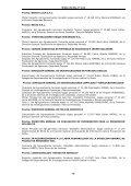 OD 116-02 - Ministerio de Justicia y Seguridad - Gobierno de la ... - Page 5