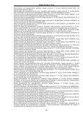 OD 116-02 - Ministerio de Justicia y Seguridad - Gobierno de la ... - Page 7