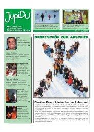Ausgabe-Jupidu-Nr.10-Juli.05 (Page 1)