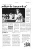 TIENE RAZON - Page 5
