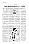 TIENE RAZON - Page 6