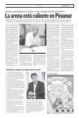 TIENE RAZON - Page 7