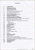 conaltrimezzi n°2/giugno 2010 - Get a Free Blog - Page 3