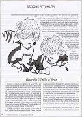 conaltrimezzi n°2/giugno 2010 - Get a Free Blog - Page 4