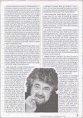 conaltrimezzi n°2/giugno 2010 - Get a Free Blog - Page 5