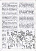 conaltrimezzi n°2/giugno 2010 - Get a Free Blog - Page 6