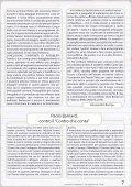 conaltrimezzi n°2/giugno 2010 - Get a Free Blog - Page 7