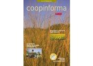 scarica la rivista in versione pdf - Coopinforma