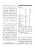 Relationships and taxonomic status of Alternaria ... - Mycologia - Page 2