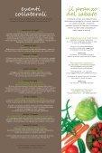 Mercato contadino 2011 - Val di Non - Page 2
