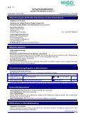 WIGO Premium Felgenreiniger - Seite 2