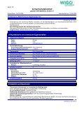 WIGO Premium Felgenreiniger - Seite 4
