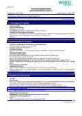 WIGO Premium Felgenreiniger - Seite 5