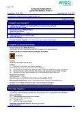 WIGO Premium Felgenreiniger - Seite 6