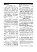 Sluzben vesnik na RM, br.28, Petok april 2001 - Page 5