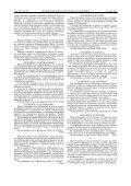 Sluzben vesnik na RM, br.28, Petok april 2001 - Page 6