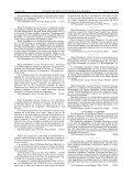 Sluzben vesnik na RM, br.28, Petok april 2001 - Page 7