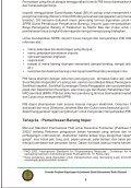 prosedur perijinan kayu impor ke indonesia untuk rekonstruksi ... - Page 6