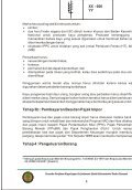 prosedur perijinan kayu impor ke indonesia untuk rekonstruksi ... - Page 7