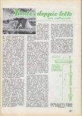 Sistema A - Introni.it - Page 5