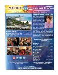 April 2012 - Horizons Magazine - Page 2