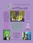April 2012 - Horizons Magazine - Page 3