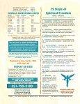 April 2012 - Horizons Magazine - Page 6