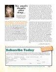 April 2012 - Horizons Magazine - Page 7