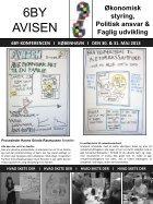 6BY AVISEN - Page 2