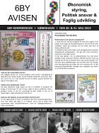 6BY AVISEN - Page 3