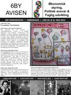 6BY AVISEN - Page 4