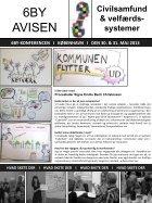6BY AVISEN - Page 5