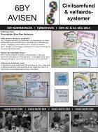 6BY AVISEN - Page 6