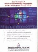 2001.pdf - Page 2