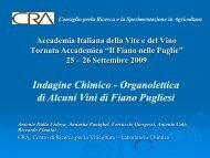 Apri - Accademia Italiana Vite Vino