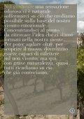 GRANDI MARCHE FRANCESI - giulio menegatti - Page 2