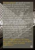 GRANDI MARCHE FRANCESI - giulio menegatti - Page 5