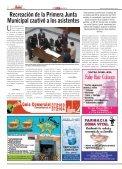 Centro Cultural de Alto Hospicio - Diario Longino - Page 2