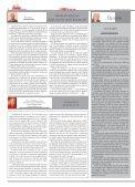 Centro Cultural de Alto Hospicio - Diario Longino - Page 4